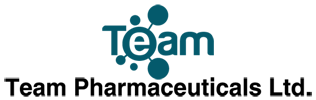 Team Pharmaceuticals Ltd.